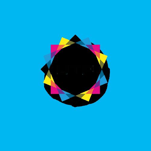 Ultra-Tech Printing Logo
