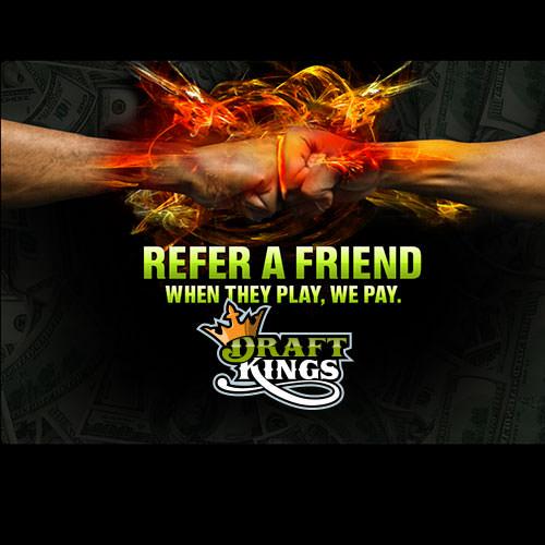 Designing a Refer a Friend Program