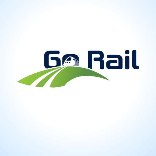 GoRails Logo