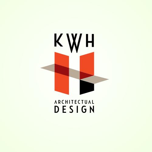 Small Company Logo Design